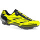 Gaerne G.Hurricane MTB Cycling Shoes Men yellow